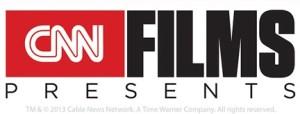 CNNFilmsPresentsT1