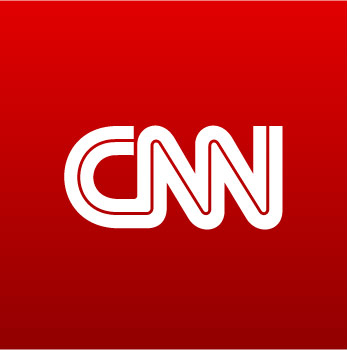cnn-digital-badge-RED