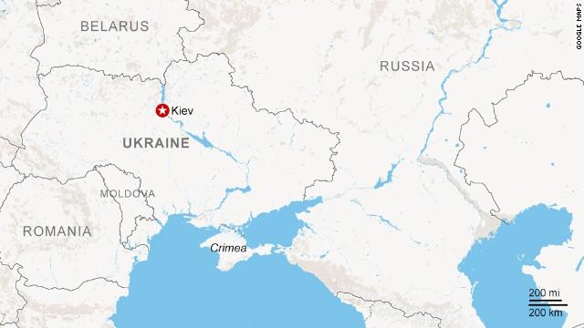 140717114939-mh17-ukraine-russia-region-map-story-top