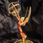 35th News and Documentary Emmys