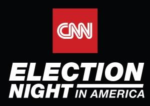 2014_ELECTION_NIGHT_VERT_CMYK_OB