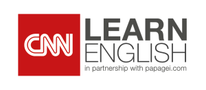 CNN Learn logo (002)