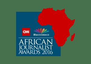 CNN_AJA_2016_logo_RGB