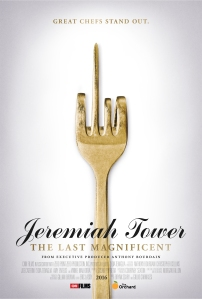 JEREMIAHTOWER_FINISH_HIGHRES-Orchard