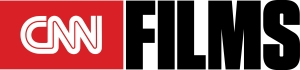 CNNFilms_LOGO_black_clean