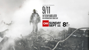 911 DATED_FS - horizontal poster