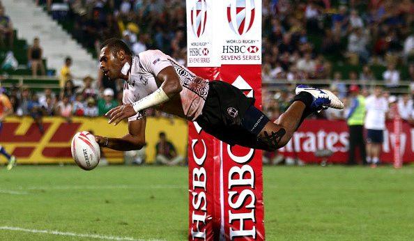 cnn-world-rugby-dec