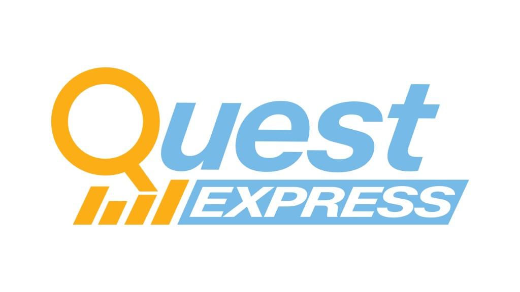 quest_express-logo