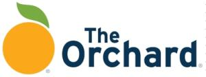the-orchard_logo